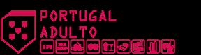 Portugal Adulto
