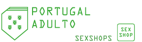 Portugal Adulto