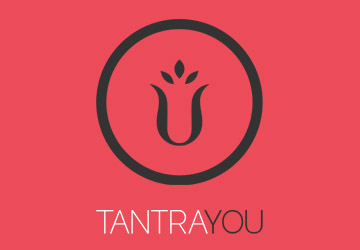 TantraYou