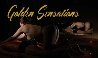 Golden Sensations