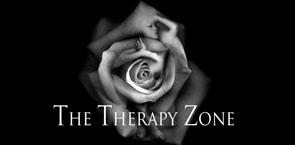 The Therapy Zone