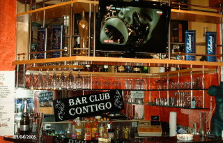 bar club contigo 010