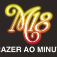 m18_logo1