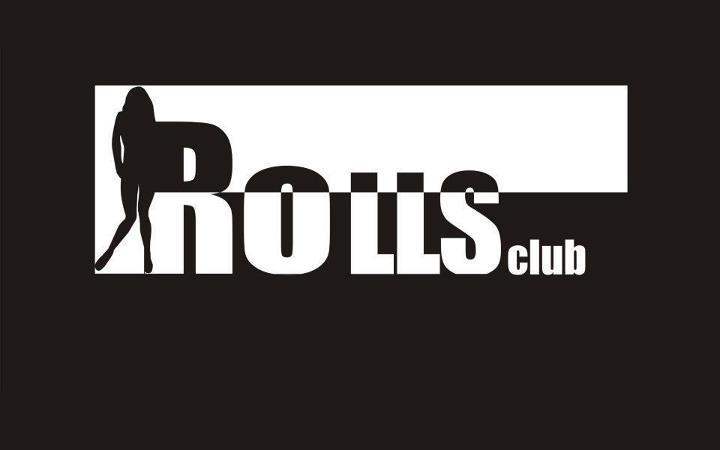 filmes pprno club swing porto