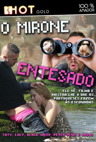 filmes prno encontros online portugal