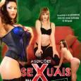Audições Sexuais em Portugal
