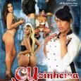 capa_cuzinheira_frente_800