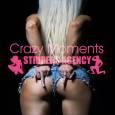 crazy moments