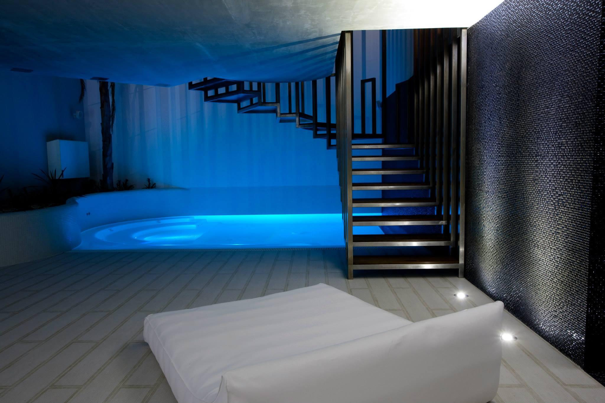 fotos de maduras cadeira de duche tântrica
