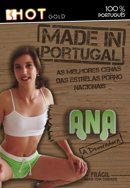 filmes m18 encontros online portugal