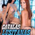 Cavalas Lusitanas PornoLowCost