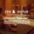 Centro Zen & Natur