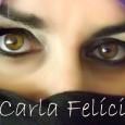 Blog da Carla Felicio