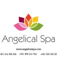Angelical Spa