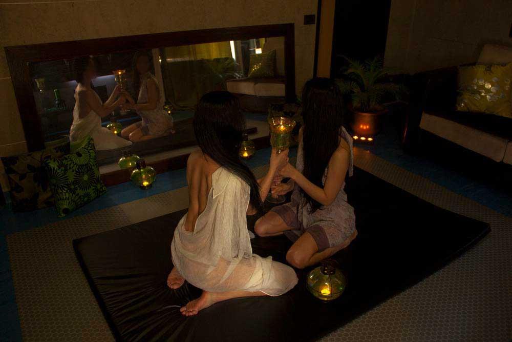 massagens lisboa chats gratuitos em portugues