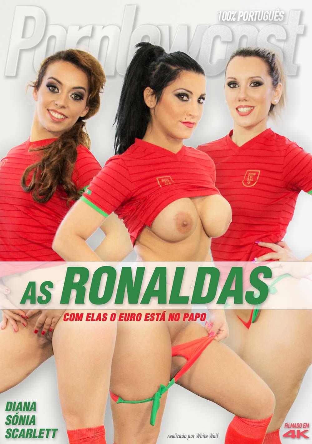 filmes adultos gratis sexo portugal